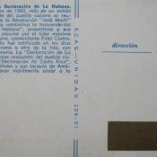 http://cubanos.ru/_data/gallery/foto007/thumbs/thumbs_alkf1b.jpg