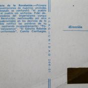 http://cubanos.ru/_data/gallery/foto007/thumbs/thumbs_alkf2b.jpg