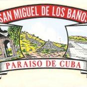 http://cubanos.ru/_data/gallery/foto007/thumbs/thumbs_fd07.jpg