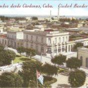 http://cubanos.ru/_data/gallery/foto007/thumbs/thumbs_fd6_1.jpg