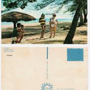 http://cubanos.ru/_data/gallery/foto007/thumbs/thumbs_meao07_0.jpg