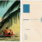 http://cubanos.ru/_data/gallery/foto007/thumbs/thumbs_meao10_0.jpg