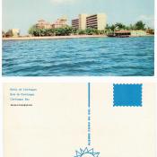 http://cubanos.ru/_data/gallery/foto007/thumbs/thumbs_meao13.jpg