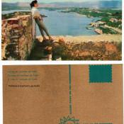 http://cubanos.ru/_data/gallery/foto007/thumbs/thumbs_meao16.jpg