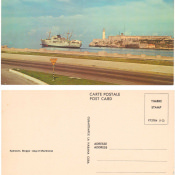 http://cubanos.ru/_data/gallery/foto007/thumbs/thumbs_meao19.jpg