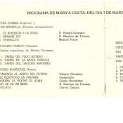 http://cubanos.ru/_data/gallery/foto007/thumbs/thumbs_meaoo_08.jpg
