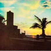 http://cubanos.ru/_data/gallery/foto007/thumbs/thumbs_osp03.jpg
