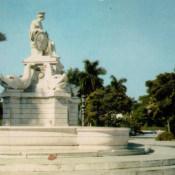 http://cubanos.ru/_data/gallery/foto007/thumbs/thumbs_ps04.jpg