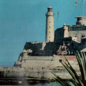 http://cubanos.ru/_data/gallery/foto007/thumbs/thumbs_ps08.jpg