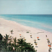 http://cubanos.ru/_data/gallery/foto007/thumbs/thumbs_ps37.jpg