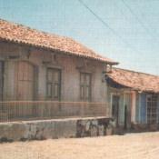 http://cubanos.ru/_data/gallery/foto007/thumbs/thumbs_ps49.jpg