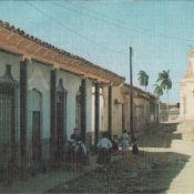 http://cubanos.ru/_data/gallery/foto007/thumbs/thumbs_ps51.jpg