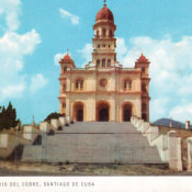 http://cubanos.ru/_data/gallery/foto007/thumbs/thumbs_ps73.jpg