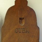 http://cubanos.ru/_data/gallery/foto011/thumbs/thumbs_msk2_1.jpg