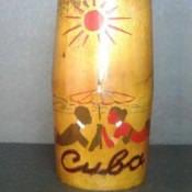 http://cubanos.ru/_data/gallery/foto011/thumbs/thumbs_st2.jpg