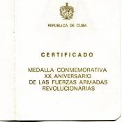 http://cubanos.ru/_data/gallery/foto013/thumbs/thumbs_bn3.jpg
