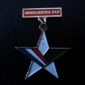 http://cubanos.ru/_data/gallery/foto013/thumbs/thumbs_vanguardia_znak.jpg
