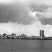 Всё дальше и дальше от Гаваны