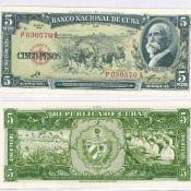 http://cubanos.ru/_data/gallery/foto016/thumbs/thumbs_04_05_1960_che.jpg