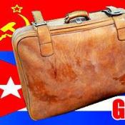 http://cubanos.ru/_data/gallery/foto016/thumbs/thumbs_ch0.jpg