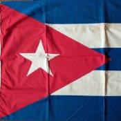 http://cubanos.ru/_data/gallery/foto016/thumbs/thumbs_la04.jpg