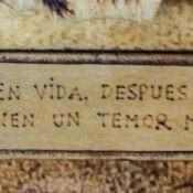 http://cubanos.ru/_data/gallery/foto016/thumbs/thumbs_osp02.jpg