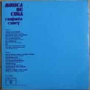Кубинская пластинка 13, фото 2