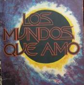Книга «Миры, которые люблю», Гавана, 1982
