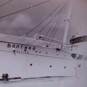 1978. «Балтика».