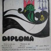 http://cubanos.ru/_data/gallery/foto017/thumbs/thumbs_ig_1.jpg