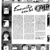 1990-03-02. Юмористический журнал Palante, «Вперед», номер 11, страница 8