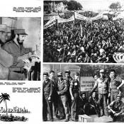 http://cubanos.ru/_data/gallery/foto018/thumbs/thumbs_og59_2.jpg