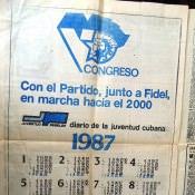 http://cubanos.ru/_data/gallery/foto018/thumbs/thumbs_unr2.jpg