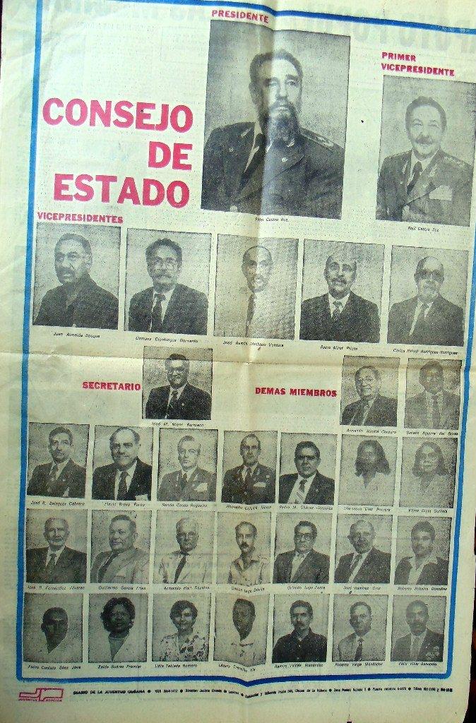 http://cubanos.ru/_data/gallery/foto018/unr3.jpg