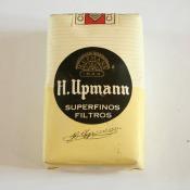 Пачка «H.Upmann»