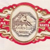 1968-1969. Коллекция наклеек на сигары, 81 экземпляр