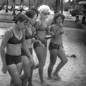http://cubanos.ru/_data/gallery/foto020/thumbs/thumbs_06dam8.jpg