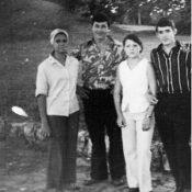 http://cubanos.ru/_data/gallery/foto020/thumbs/thumbs_13dam4.jpg