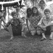 http://cubanos.ru/_data/gallery/foto020/thumbs/thumbs_13dam7.jpg