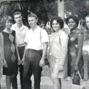 1967-1970. Снимок 3