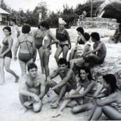 http://cubanos.ru/_data/gallery/foto020/thumbs/thumbs_grm1.jpg