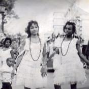 1963-1964