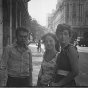 http://cubanos.ru/_data/gallery/foto020/thumbs/thumbs_mu20.jpg