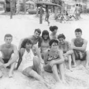 1989 -02