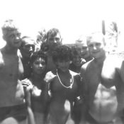 http://cubanos.ru/_data/gallery/foto020/thumbs/thumbs_n04.jpg