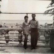 http://cubanos.ru/_data/gallery/foto020/thumbs/thumbs_sgm71_1.jpg