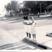 http://cubanos.ru/_data/gallery/foto020/thumbs/thumbs_vv06.jpg