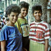 http://cubanos.ru/_data/gallery/foto020/thumbs/thumbs_zel2.jpg