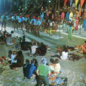 http://cubanos.ru/_data/gallery/foto022/thumbs/thumbs_bl14.jpg