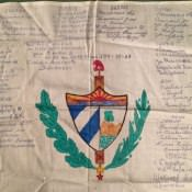 http://cubanos.ru/_data/gallery/foto024/thumbs/thumbs_vo2.jpg